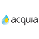 Acquia Drupal Hosting