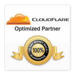 CloudFlare Railgun Hosting