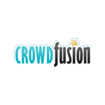 Crowd Fusion Hosting