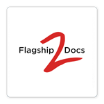Flagship Docs Hosting