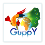 GuppY Hosting