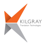 Kilgray Hosting