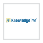 KnowledgeTree Hosting