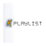 kPlaylist Hosting