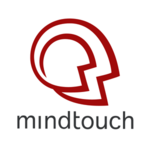 MindTouch Core Hosting