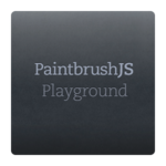 PaintbrushJS Hosting