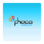 Phoca Gallery Hosting
