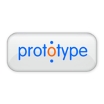 Prototype Hosting