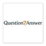 Question2Answer Hosting