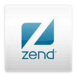 Zend Optimizer Hosting